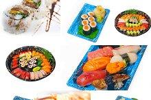 sushi take away collage 4.jpg