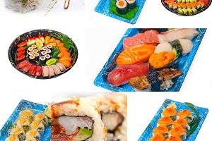 sushi take away collage 4.jpg