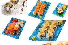 sushi take away collage 5.jpg
