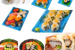 sushi take away collage 5.jpg