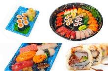 sushi take away collage 7.jpg
