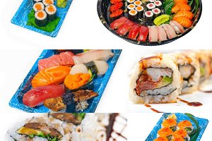 sushi take away collage 7.jpg