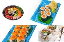 sushi take away collage 8.jpg