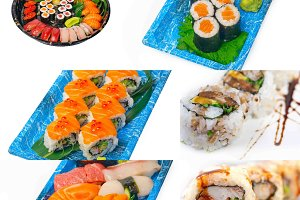 sushi take away collage 8.jpg