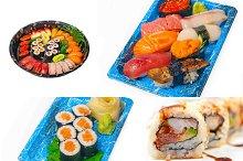 sushi take away collage 6.jpg