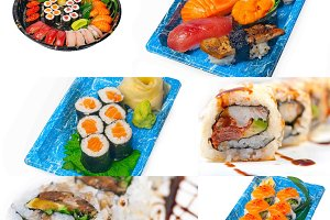sushi take away collage 6.jpg