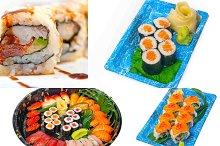 sushi take away collage 9.jpg