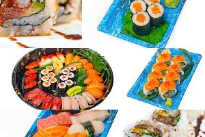 sushi take away collage 9.jpg