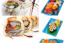 sushi take away collage 11.jpg