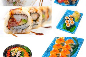 sushi take away collage 11.jpg
