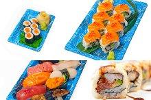 sushi take away collage 10.jpg