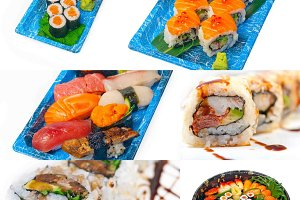 sushi take away collage 10.jpg