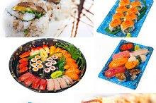 sushi take away collage 12.jpg