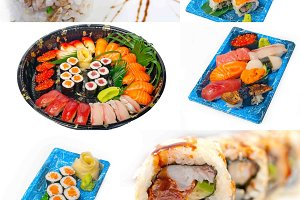 sushi take away collage 12.jpg