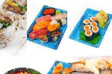 sushi take away collage 13.jpg