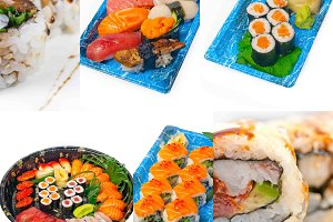 sushi take away collage 13.jpg