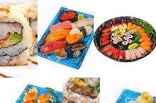 sushi take away collage 15.jpg