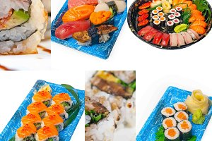 sushi take away collage 15.jpg