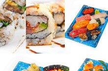 sushi take away collage 14.jpg