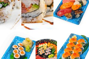 sushi take away collage 14.jpg