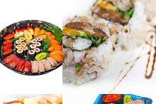 sushi take away collage 16.jpg