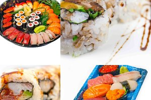 sushi take away collage 16.jpg