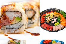 sushi take away collage 17.jpg