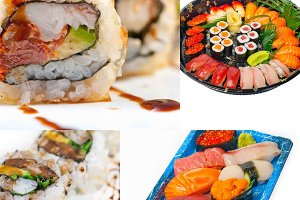 sushi take away collage 17.jpg
