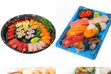 sushi take away collage 18.jpg