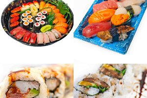 sushi take away collage 18.jpg