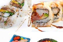 sushi take away collage 19.jpg