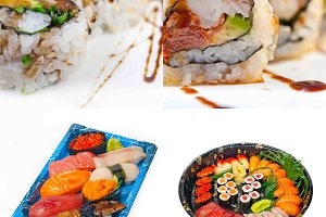 sushi take away collage 19.jpg