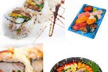 sushi take away collage 20.jpg