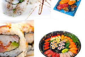 sushi take away collage 20.jpg