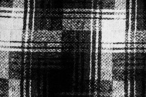 texture knitted woolen fabric