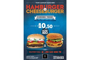 Hamburger_Cheeseburger_flyer_a4_v3