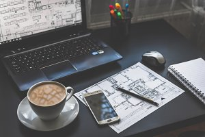 Workplace Designer 5
