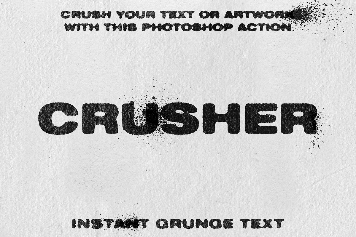 [Image: crusher-preview1-.png?1583304059&s=1be1a...d163be428e]