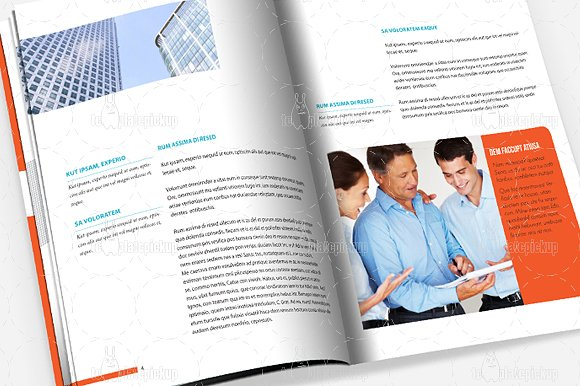Doc464600 Annual Report Template Word Annual Report Format – Annual Reports Templates