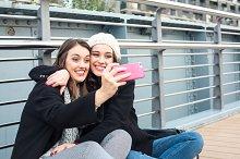 Selfie friends.jpg