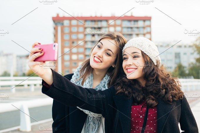 Selfie.jpg - People