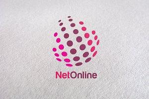 Print, Technology, Studio, Network