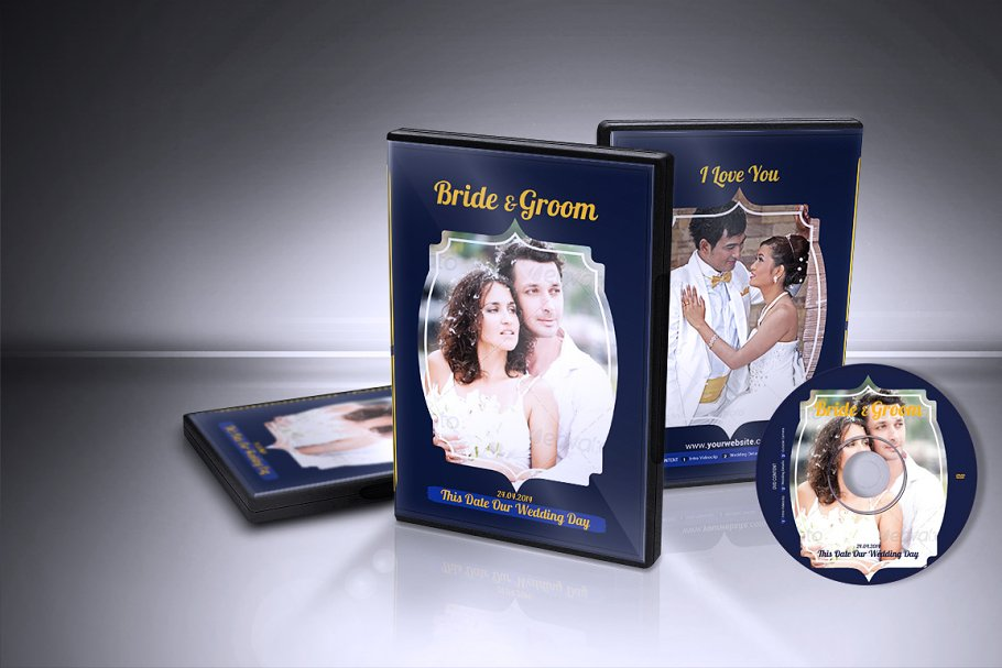 wedding mailing labels templates.html