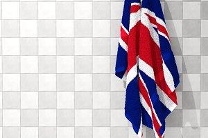 Uk towel