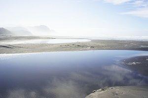Oregon Oceanside 1