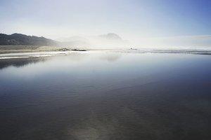 Oregon Oceanside 2