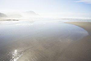 Oregon Oceanside 3