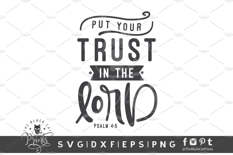 Download Free Svg Fonts For Cricut Explore Air 2