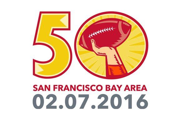 50 Pro Football Championship Sunday
