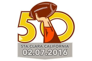 Pro Football Championship 50 2016